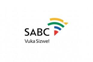 full_sabc_logo4