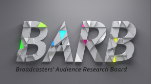 Broadcasters' Audience Research Board