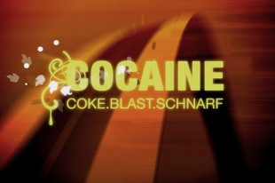 full_cocaine1