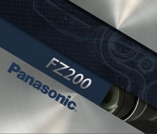 panasonic_fz2002
