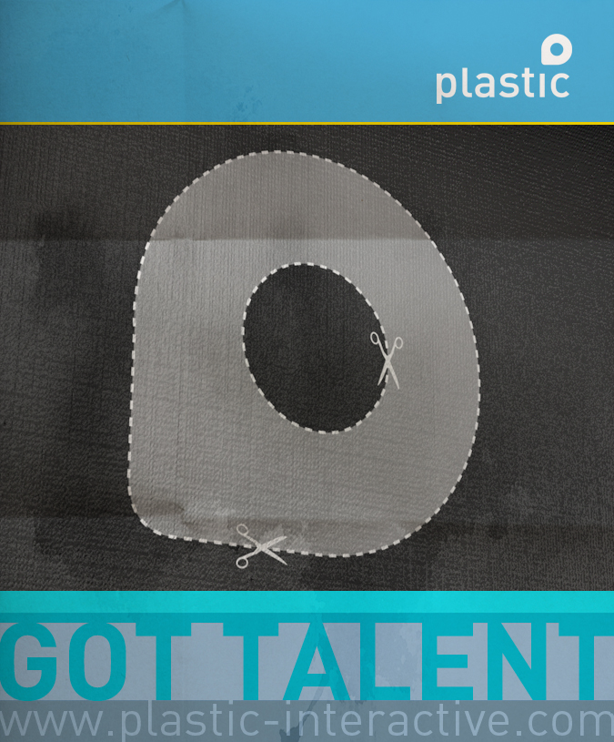 plastic_got_talent_teasers_B