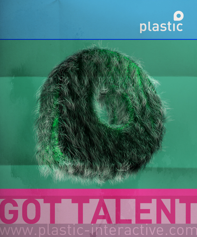 plastic_got_talent_teasers_G