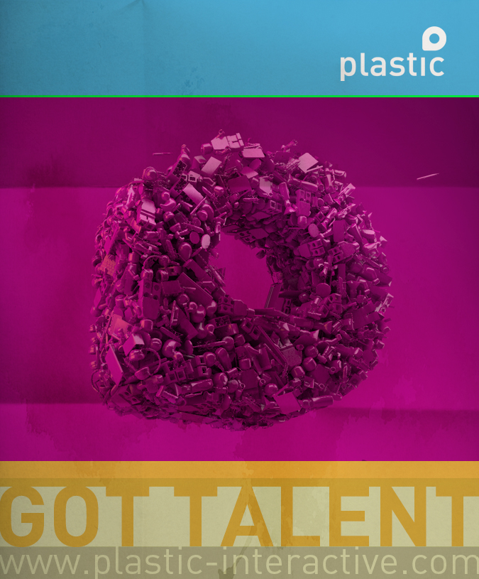 plastic_got_talent_teasers_M