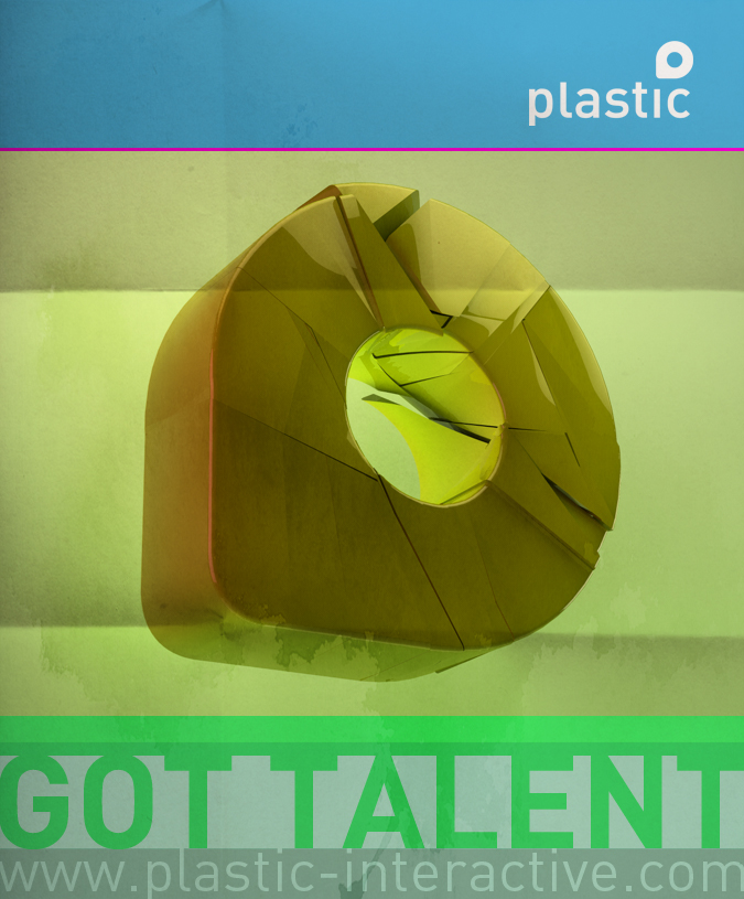 plastic_got_talent_teasers_Y